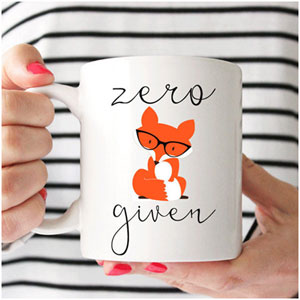 funny-coffee-mugs-9