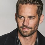 Judge Rules Porsche Not Responsible for Paul Walker's Crash