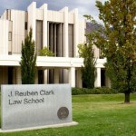 BYU Law School Investigated for Violating ABA Standards