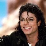 IRS May Take Michael Jackson's Childrens' Multi-Million Dollar Inheritance