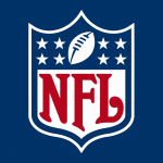 Appeals Court Orders NFL to Pay for Concussion-Related Injuries