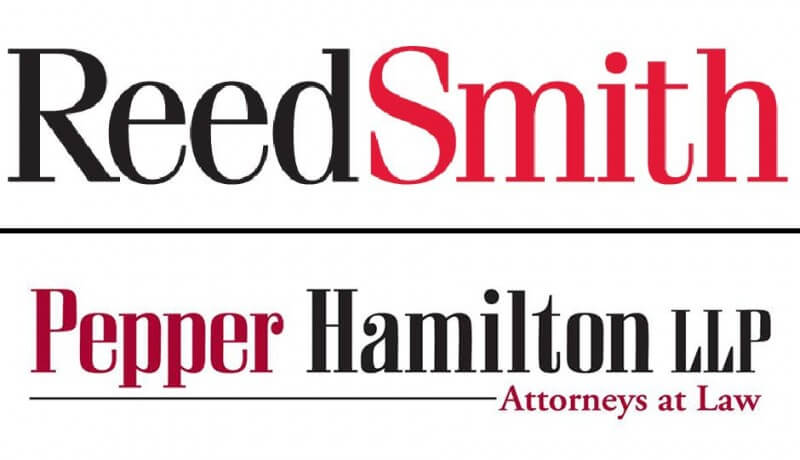 reed-smith-pepper-hamilton-940x540