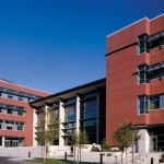 Seattle University Law School Adds Three Master of Laws Degrees