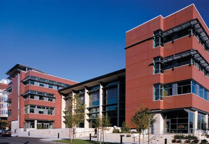 seattle university law