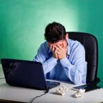 Why Most Attorneys Are Unhappy