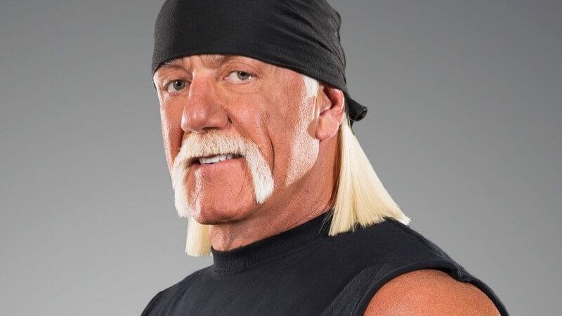 1401x788-Hulk-Hogan