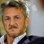 Sean Penn and Lee Daniels Settle Defamation Lawsuit