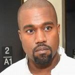 Musician Sues Kanye West for $2.5 Million
