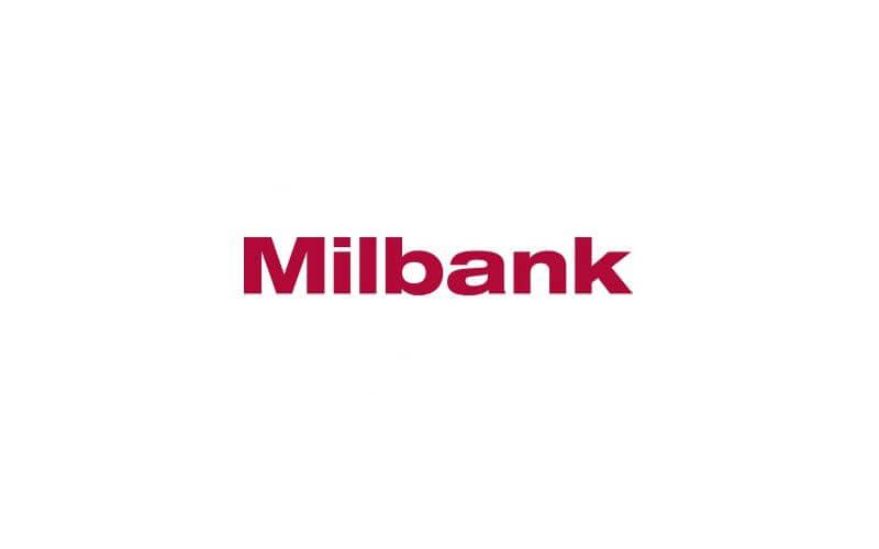 Milbank Tweed