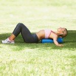 5 Exercise Moves to Help Your Posture