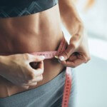 5 Real Ways to Lose Weight