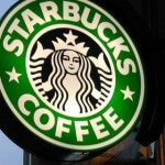 Customer Wants $5 Million from Starbucks, Claims Too Much Ice