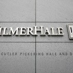 WilmerHale Acquires High-Ranking New York Attorney