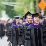 Yale Law Graduates Have Figured Out How to Enjoy Their Careers