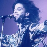 Prince's Relatives Must Fight in Court for $300 Million Estate