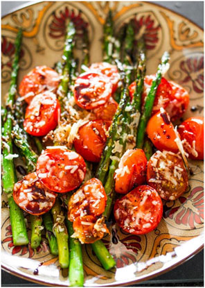 8-Mouth-Watering-Asparagus-Recipes-2