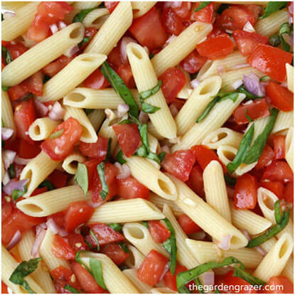9-other-recipes-featuring-tomatoes-5