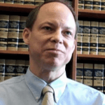 Stanford Rape Judge Removed from New Sex Assault Case