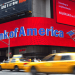 What Does Bank of America Think of $180,000 First-Year Associate Salaries?