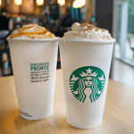 Texas Lawyer Suing Starbucks for Too Hot Coffee