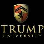 Judge Finalizes $25M Trump University Settlement