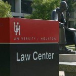 South Texas College of Law Sued for IP Infringement