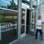 Kaplan Test Prep Finds Out What Law Schools Really Think in GRE vs. LSAT Debate