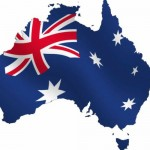 Australian Attorneys Most Sought after by Law Firms