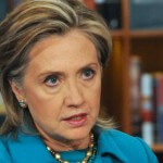 Another Book Details Hillary Clinton's Erratic Behavior