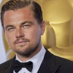 "Leo Dicaprio Ordered to Testify in ""Wolf of Wall Street"" Case"