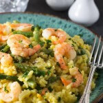 8 Mouth-Watering Asparagus Recipes