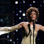 TV Academy Battles Whitney Houston's Family over Emmy Statuette Auction