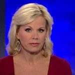 Fox News Settles with Gretchen Carlson for $20M