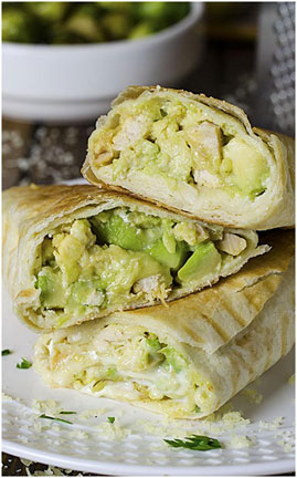 8-Delicious-Avocado-Recipes-1