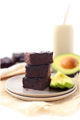 8-Delicious-Avocado-Recipes-8