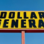 10-Year-Old Boy Has Epic Tantrum in Dollar General