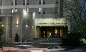 Beasley Law School