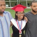 Sister of Dallas Sniper Posts Racist Rant Night before Killing Spree