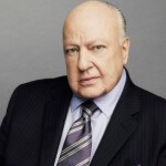 Seven Women Claim Sexual Harassment from Roger Ailes