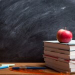 Non-Spanish Speaking Woman Sues for Not Getting Spanish Teacher Job