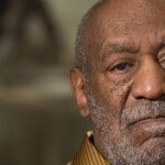 Bill Cosby's Alleged Rape Victims Now Total 60