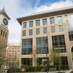 Top 10 Law Schools with the Most Part-Time Applicants