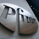 Pfizer Settles Class Action Suit for $486 Million
