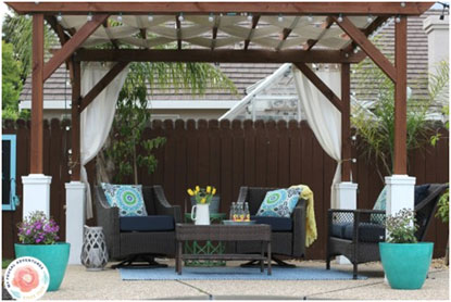 5-easy-ways-to-spruce-up-your-yard-this-summer-4