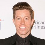Olympian Shaun White Accused of Sexual Harassment, Watching Fecal Porn
