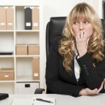 Top Mistakes Attorneys Make That Ruin Their Chances in Big Law Firms