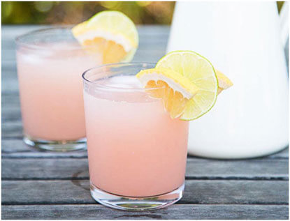 10 Summer Cocktails Your Guests Will Love