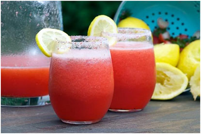 Summer-Cocktails-Your-Guests-Will-Love-2