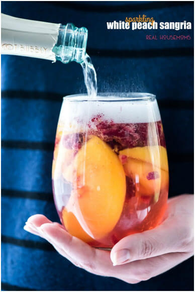 Summer-Cocktails-Your-Guests-Will-Love-3