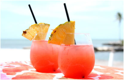 Summer-Cocktails-Your-Guests-Will-Love-4